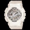 นาฬิกา คาสิโอ Casio Baby-G Standard ANALOG-DIGITAL รุ่น BA-110-7A2