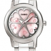 นาฬิกา คาสิโอ Casio STANDARD Analog'women รุ่น LTP-1323D-4A