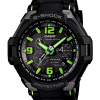 นาฬิกา คาสิโอ Casio G-Shock GRAVITY DEFIER รุ่น G-1400-1A3