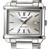 นาฬิกา คาสิโอ Casio STANDARD Analog'men รุ่น MTP-1341D-7A
