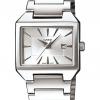นาฬิกา คาสิโอ Casio STANDARD Analog'women รุ่น LTP-1333D-7A
