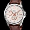 นาฬิกา คาสิโอ Casio EDIFICE MULTI-HAND รุ่น EFB-300L-7AV