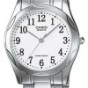นาฬิกา คาสิโอ Casio STANDARD Analog'men รุ่น MTP-1275D-7B