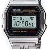 นาฬิกา คาสิโอ Casio STANDARD DIGITAL รุ่น A-158WA-1D