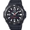 นาฬิกา Casio SOLAR POWERED รุ่น MRW-S310H-1BV ของแท้ รับประกัน1ปี