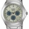 นาฬิกา คาสิโอ Casio STANDARD Analog'men รุ่น MTP-1247D-9A