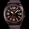 นาฬิกา คาสิโอ Casio STANDARD Analog'men รุ่น MTP-1350DD-5A