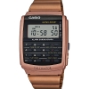 นาฬิกา Casio Data Bank รุ่น CA-506C-5A ของแท้ รับประกัน 1 ปี