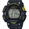 นาฬิกา คาสิโอ Casio SOLAR POWERED รุ่น STL-S110H-1C