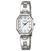 นาฬิกา คาสิโอ Casio STANDARD Analog'women รุ่น LTP-1347D-7A