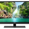 SHARP LED TV LC-39LE155M