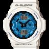 นาฬิกา คาสิโอ Casio G-Shock Standard Analog-digital Limited model รุ่น GA-150MF-7ADR