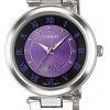 นาฬิกา คาสิโอ Casio STANDARD Analog'women รุ่น LTP-1322D-6A