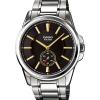 นาฬิกา คาสิโอ Casio STANDARD Analog'men รุ่น MTP-E101D-1A1V