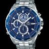 นาฬิกา คาสิโอ Casio EDIFICE CHRONOGRAPH รุ่น EFR-547D-2AV