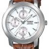 นาฬิกา คาสิโอ Casio STANDARD Analog'men รุ่น MTP-1192E-7A