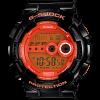 นาฬิกา คาสิโอ Casio G-Shock Standard digital รุ่น GD-100HC-1