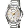 นาฬิกา คาสิโอ Casio STANDARD Analog'men รุ่น MTP-1370D-7A2VDR