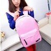 กระเป๋าเป้เกาหลี | กระเป๋าวัยรุ่น | กระเป๋าสะพายหลังผู้หญิง | กระเป๋าสะพายหลังเกาหลี ราคาถูกที่สุด