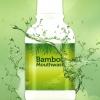 Bamboo mouthwash น้ำยาบ้วนปาก แบมบู เม้าท์วอช