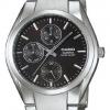 นาฬิกา คาสิโอ Casio STANDARD Analog'men รุ่น MTP-1191A-1A