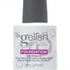 Foundation - Soak-Off Base Gel รองพื้นสีเจล Harmony