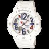 นาฬิกา คาสิโอ Casio Baby-G Standard ANALOG-DIGITAL รุ่น BGA-170-7B2