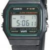 นาฬิกา คาสิโอ Casio STANDARD DIGITAL รุ่น F-91W-3D