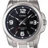 นาฬิกา คาสิโอ Casio STANDARD Analog'men รุ่น MTP-1314D-1A