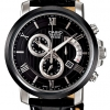 นาฬิกา คาสิโอ Casio BESIDE CHRONOGRAPH รุ่น BEM-507BL-1A