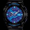 นาฬิกา คาสิโอ Casio G-Shock Standard Analog-Digital รุ่น GA-110HC-1ADR