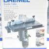 26150231AA DREMEL 231 ชุดประกอบเราเตอร์(หงาย)