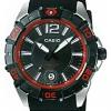 นาฬิกา คาสิโอ Casio STANDARD Analog'men รุ่น MTD-1070-1A2