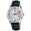 นาฬิกา คาสิโอ Casio STANDARD Analog'women รุ่น LTP-1389L-2BV