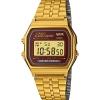 นาฬิกา คาสิโอ Casio STANDARD DIGITAL รุ่น A-159WGEA-5D