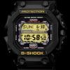 นาฬิกา คาสิโอ Casio G-Shock Standard digital MUDMAN XXL รุ่น GX-56-1B