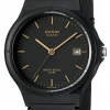 นาฬิกา คาสิโอ Casio STANDARD Analog'men รุ่น MW-59-1E