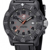 นาฬิกา Luminox รุ่น LUMINOX 8802 Men's Navy Seal - 20th Anniversary 8800 Series Watch