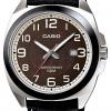 นาฬิกา คาสิโอ Casio STANDARD Analog'men รุ่น MTP-1340L-5A