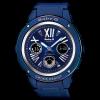 นาฬิกา คาสิโอ Casio Baby-G Standard ANALOG-DIGITAL รุ่น BGA-153AR-2B