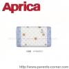 หมอนเพื่อสุขภาพ Aprica - สีฟ้า