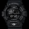 นาฬิกา คาสิโอ Casio G-Shock Standard digital รุ่น GR-8900A-1