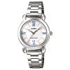 นาฬิกา คาสิโอ Casio STANDARD Analog'women รุ่น LTP-1386D-7E