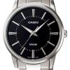 นาฬิกา คาสิโอ Casio STANDARD Analog'men รุ่น MTP-1303D-1A