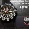 นาฬิกา Luminox Limited รุ่น LUMINOX 3051.FJ ซีรี่ย์ 3050FJ CRUISER (JAPAN Limited Edition 2012) **หายากมาก