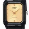 นาฬิกา คาสิโอ Casio STANDARD Analog'women รุ่น LQ-142E-9A
