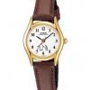 นาฬิกา คาสิโอ Casio STANDARD Analog'women รุ่น LTP-1094Q-7B6