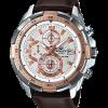 นาฬิกา คาสิโอ Casio EDIFICE CHRONOGRAPH รุ่น EFR-539L-7AV