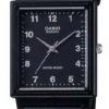 นาฬิกา คาสิโอ Casio STANDARD Analog'men รุ่น MQ-27-1B