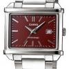 นาฬิกา คาสิโอ Casio STANDARD Analog'men รุ่น MTP-1341D-4A